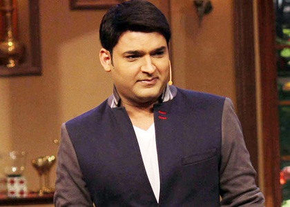 Kapil Sharma Gppu made ​​, some changes in the show are