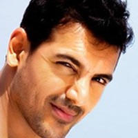Only my hands behind my success is because I worked very hard : John Abraham