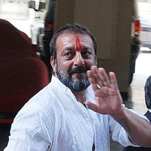 life story of sanjay dutt on his birthday