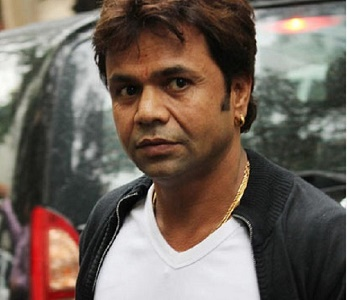 Bollywood actor Rajpal Yadav will go to jail