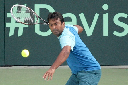 leander-paes-not-assigned-room-in-games-village