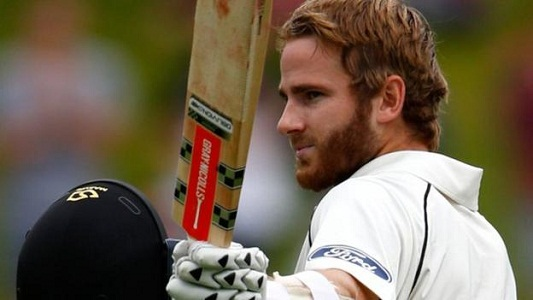 this new zealand player got entry in  sachin and dravid elite club