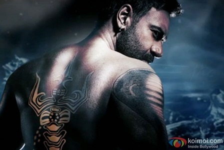 ajay-devgans-action-packed-movie-shivaay-trailer