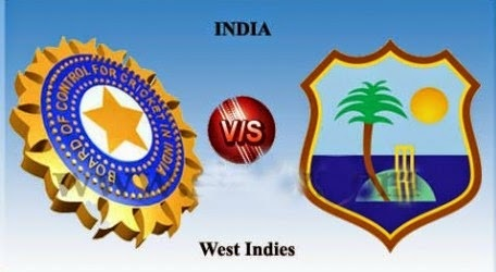 eam-india-wins-match-against-west-indies-records-with-this-match