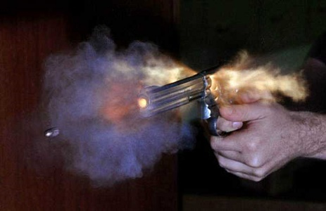 service-man-shot-his-son-and-daughter-in-law-in-mau