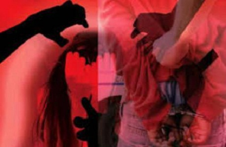 three-boys-raped-a-minor-girl-in-delhi-arrested