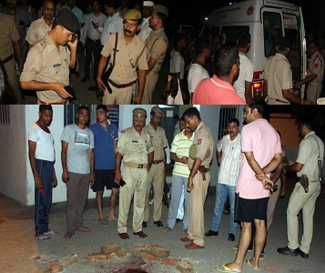 three-died-in-firing-by-constable-in-bulandshahr-police-line