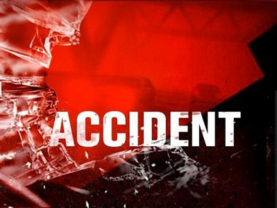 woman-died-in-bus-accident-in-outer-delhi