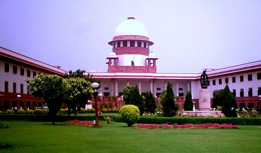 supreme court continues interim relief for up shiksha mitra teachers
