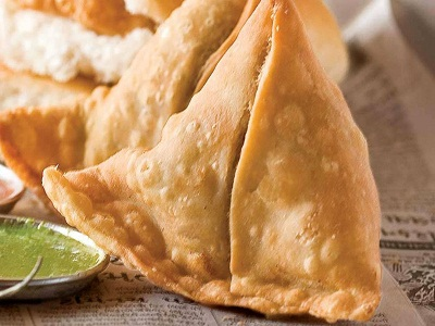 woman-kills-minor-son-for-just-a-samosa-in-bareilly
