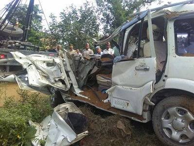 ambedkarnagar-road-accident-8-people-die
