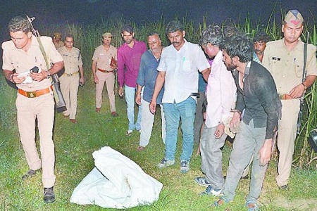 kidnapped-bijnor-boy-vasu-found-murdered-