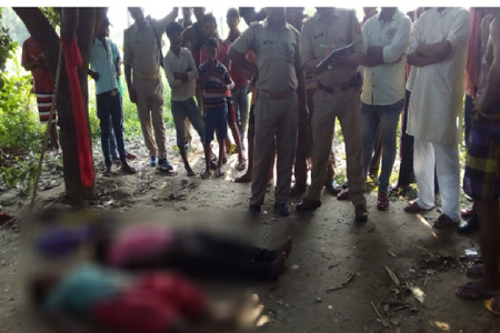 two-dead-body-found-from-hanging-tree-in-ballia