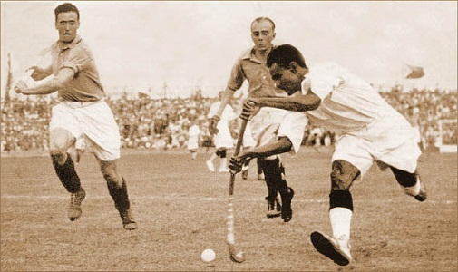 interesting-facts-about-national-sports-day-or-major-dhyan-chand