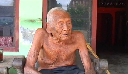 145-year-old-man-wants-to-die-now