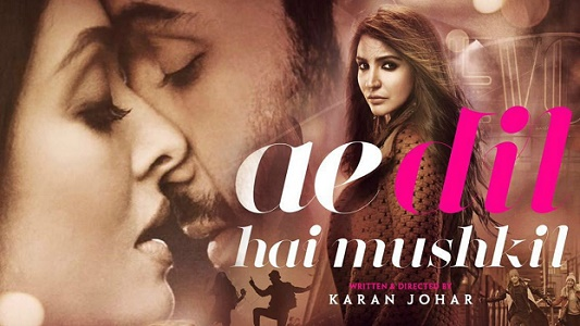 ae-dil-hai-mushkil-teaser-one-sided-love-deep-friendship-and-heartbreak