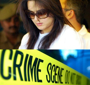 tenant-dead-body-found-out-of-preity-jinta-s-home