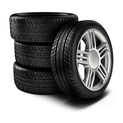 why-tyres-are-black