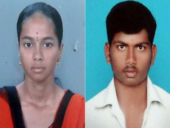 tamilnadu-woman-beaten-to-death-by-rejected-man-in-classroom