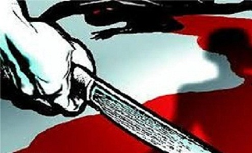 person-stabbed-to-death-for-raising-voice-against-eveteasing