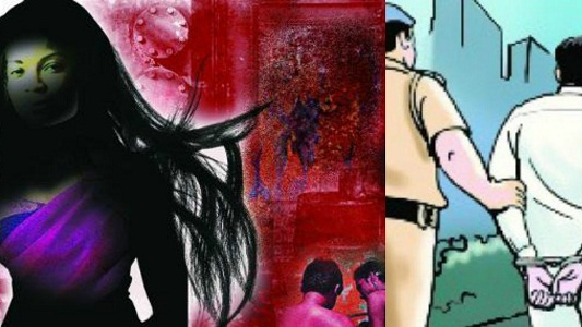 sex-racket-disclosed-in-by-agra-police