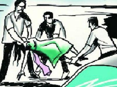 woman-killed-after-gangrape-in-kasganj-district-of-uttar-pradesh