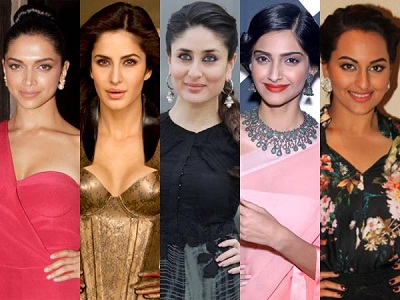 bollywood the education of bollywood celebs