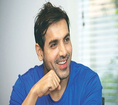 john-abraham-becomes-the-brand-ambassador-of-arunachal-pradesh