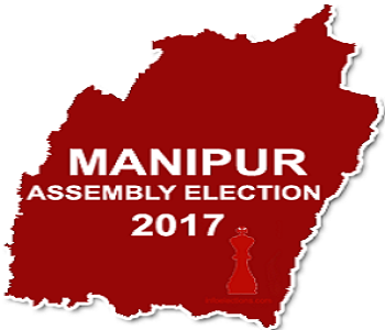 upcoming manipur 2017 election