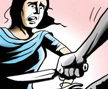 miscreant-killed-a-woman-in-aligarh