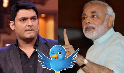comedian-kapil-sharma-writes-to-pm-modi-questions-about-acche-di