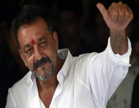 anushka-sharma-to-do-a-cameo-in-sanjay-dutt-biopic