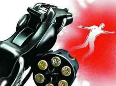lawyer-shot-dead-his-brother-in-gorakhpur