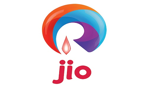 jio-4g-sim-use-in-3g-smartphone-by-this-trick-