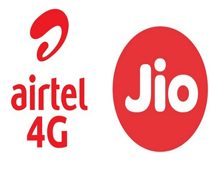 agrees-on-giving-interconnection-to-reliance-jio