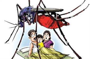 73-person-dead-in-bareilly-from-fever