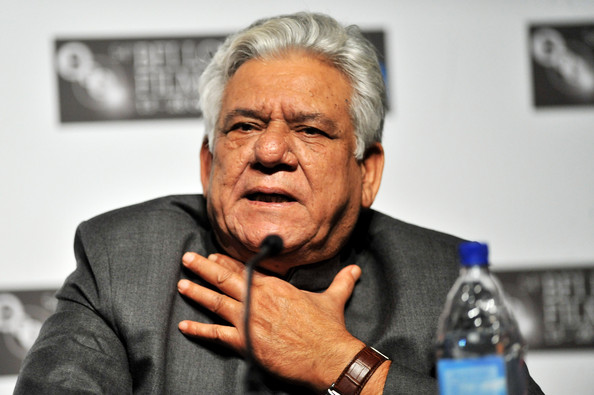 actor om puri insults indian army martyr