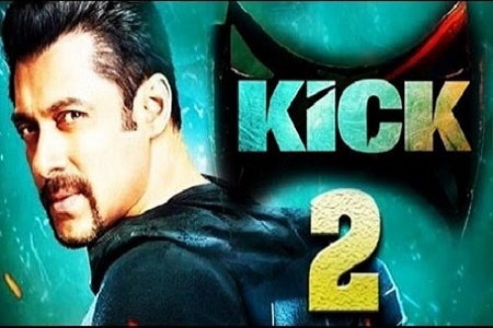 jacqueline-fernandez-retained-in-kick-2