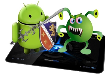 android-users-are-at-risk-of-being-infected-by-ghost-push-virus
