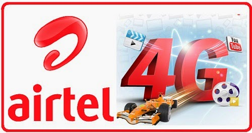 airtel give 10 gb data in just 259 rupees.