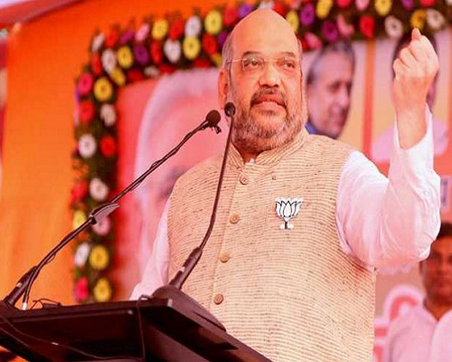 amit shah rally in bundelkhand