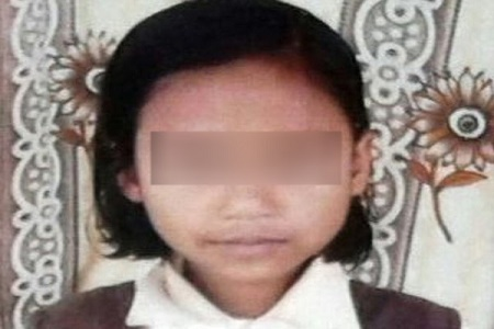 minor-girl-murdered-in-sitapur-news-hindi