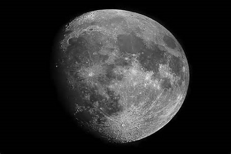 today-moon-will-show-big-size