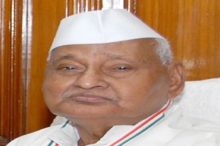 up former cm ram naresh yadav expired
