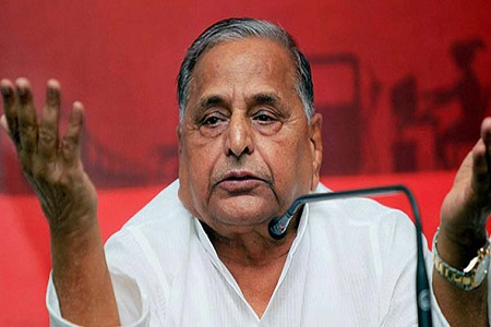 up-polls-samajwadi-party-launches-partys-election-campaign-from-ghazipur