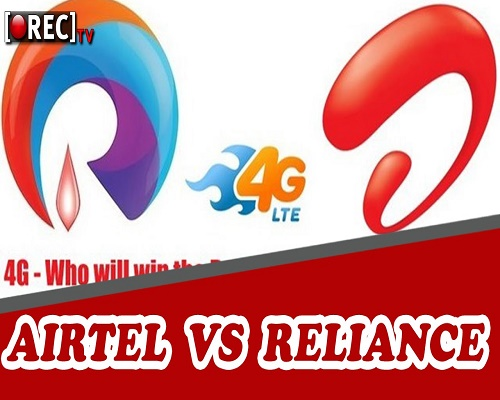 AIRTEL NEW PLAN FOR USER