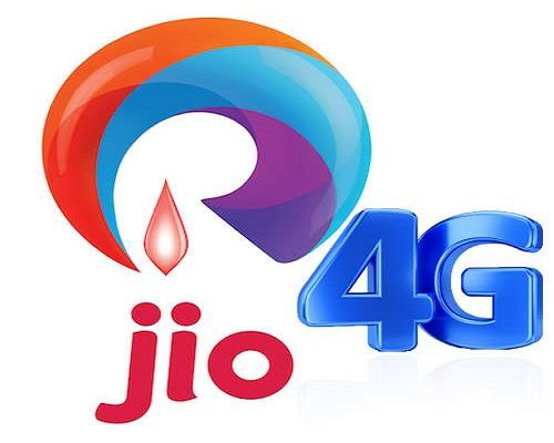 jio new offer valid till 31 march
