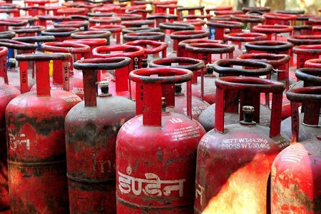 lpg-hiked-by-rs-2-per-cylinder