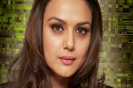 preeti zinta cousin brother commites suiside