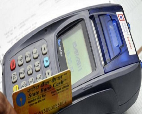 micro-atms-pos-asked-to-guard-against-cyber-attacks